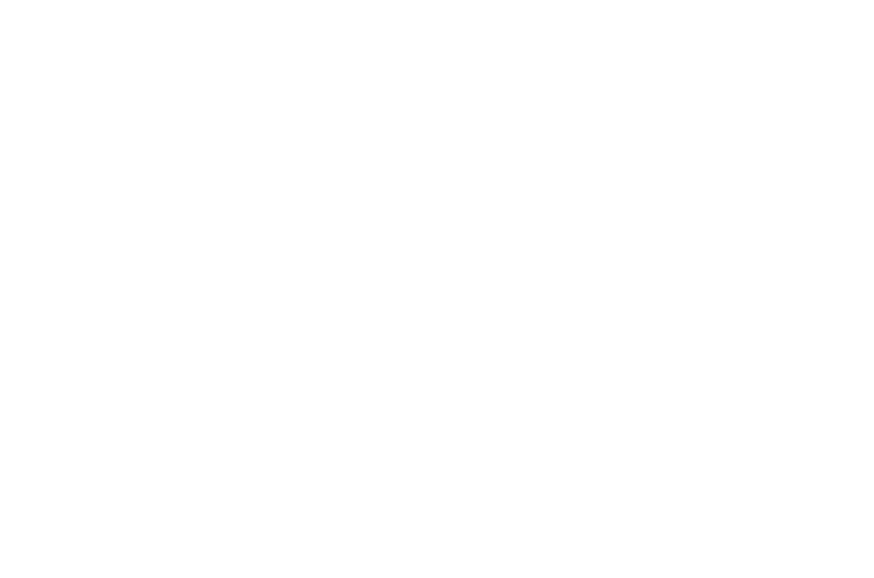 On Point Media Co.